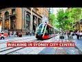 Sydney Australia - City tour - YouTube