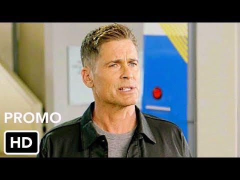 911: Одинокая звезда 1 сезон 6 серия Промо