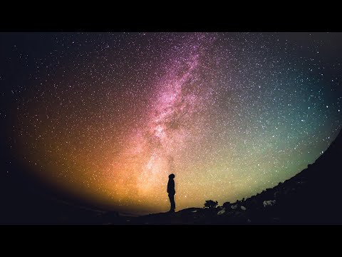 Motivating and Upbeat Background Music