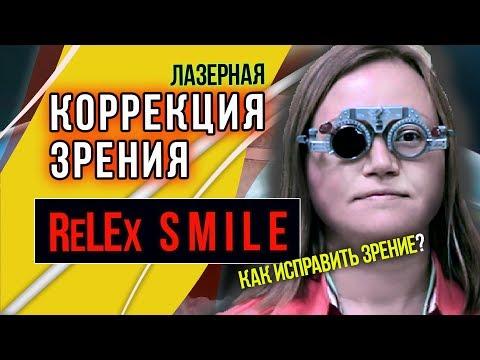 Поликлиника 102 Самозапись к врачу в Санкт Петербурге