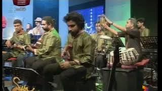 Miyuru Kalpana - 07-07-2018 P04 Thumbnail