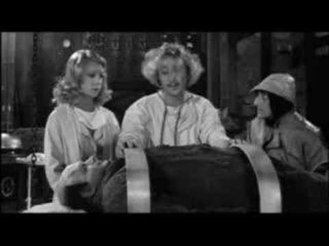Young Frankenstein - HPSC3022 - Emily Heath