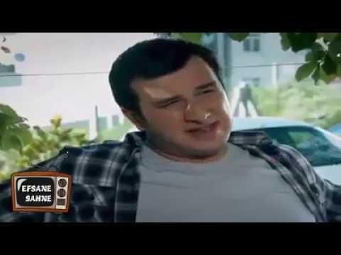 Behzat Ç - Siz kimsiniz (Harun'dan deli cevaplar) :)