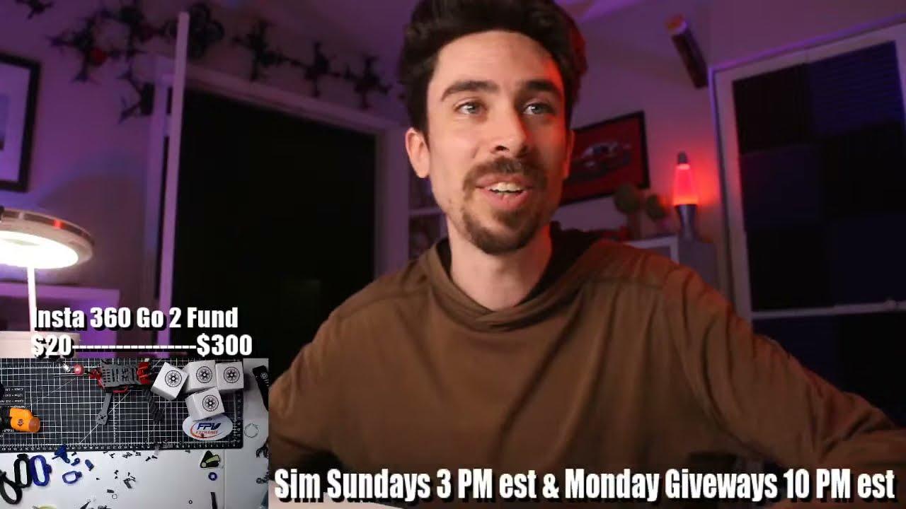 Micro Monday - Q&A - Male Bag - BQE Rip Squeak #2 картинки