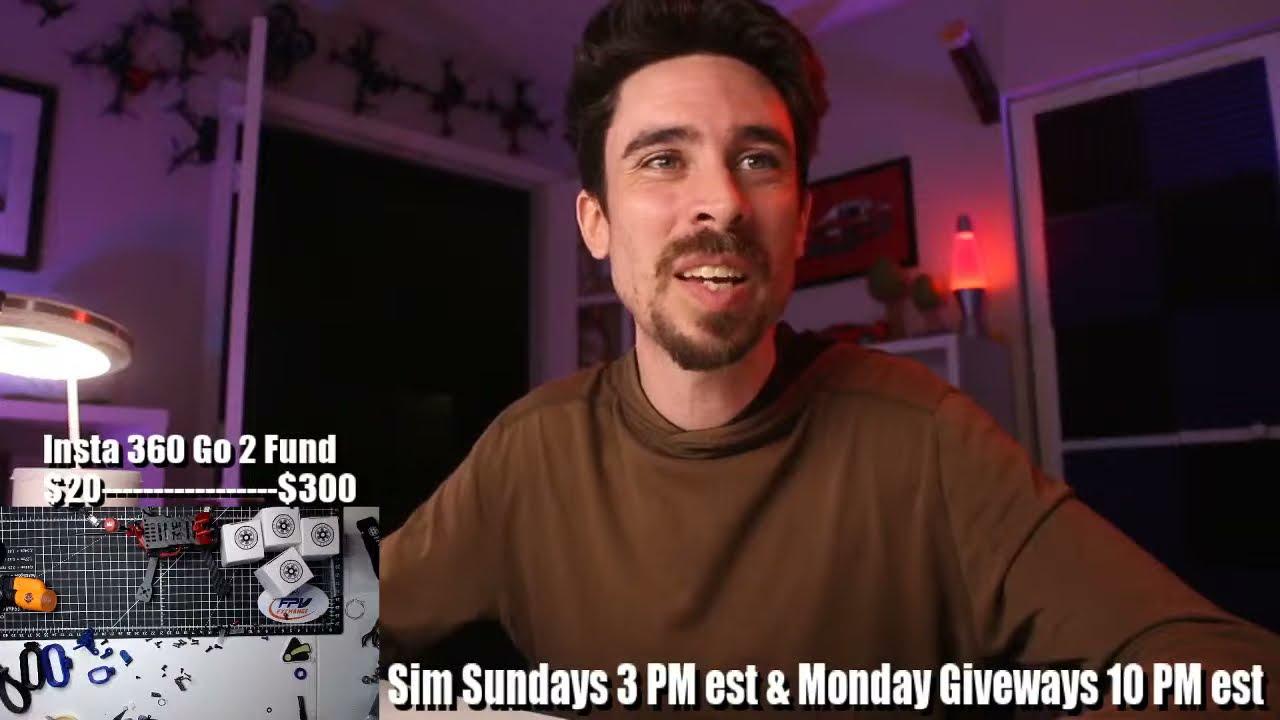 Micro Monday - Q&A - Male Bag - BQE Rip Squeak #2 фото