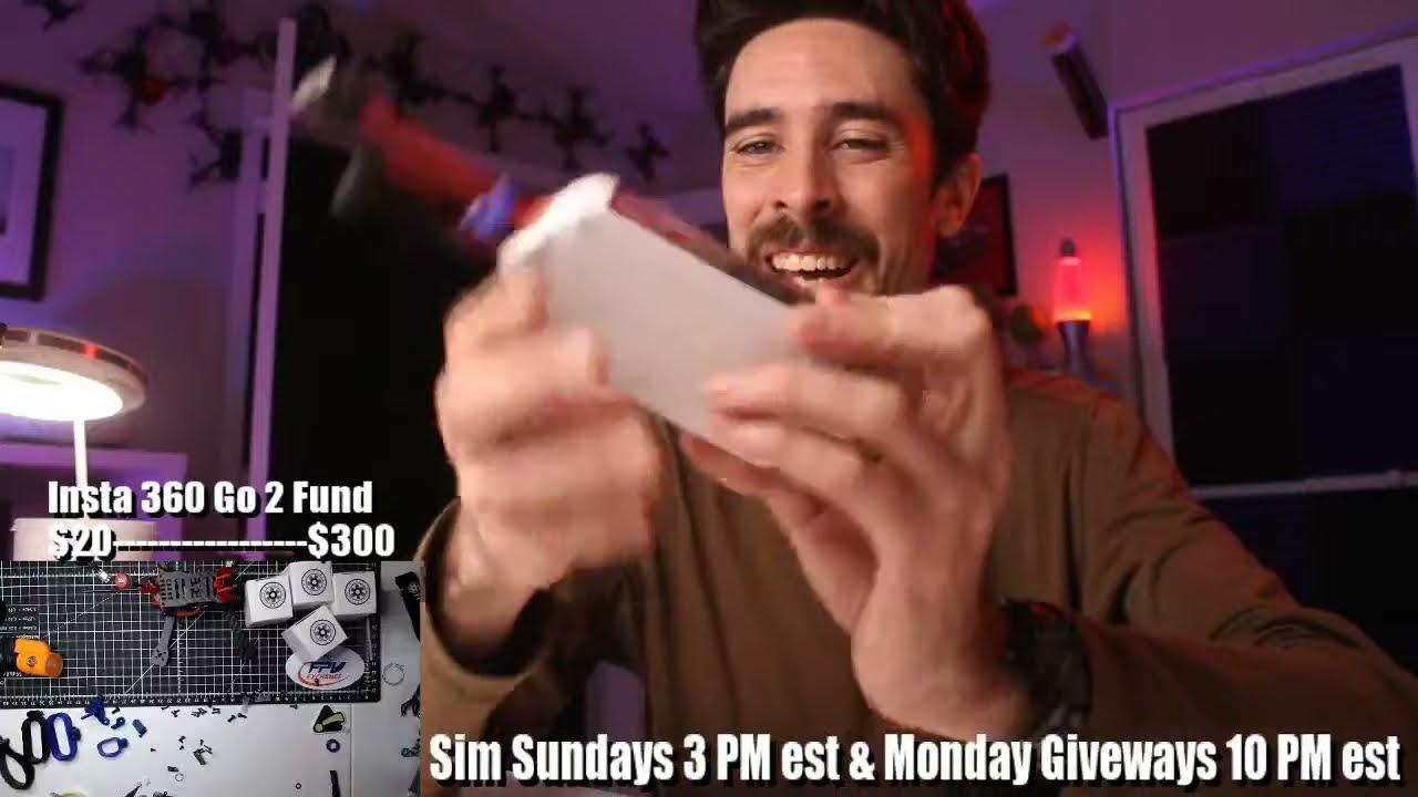 Micro Monday - Q&A - Male Bag - BQE Rip Squeak #2 фотки
