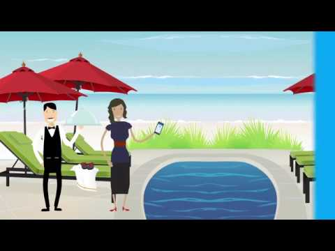 Mitel - Business VoIP Solutions | VoIP Phone Systems