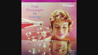 Lloyd Mumm And His Starlight Roof Orchestra - Bubbles In The Wine