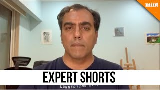 Expert Shorts | 'We need more wartime CEOs': Sanjay Nath, Blume Ventures