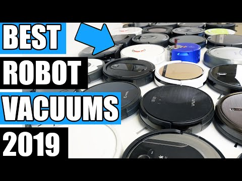 best-robot-vacuum-2019---roomba-vs-shark-vs-roborock-vs-neato-vs-deebot-vs-eufy