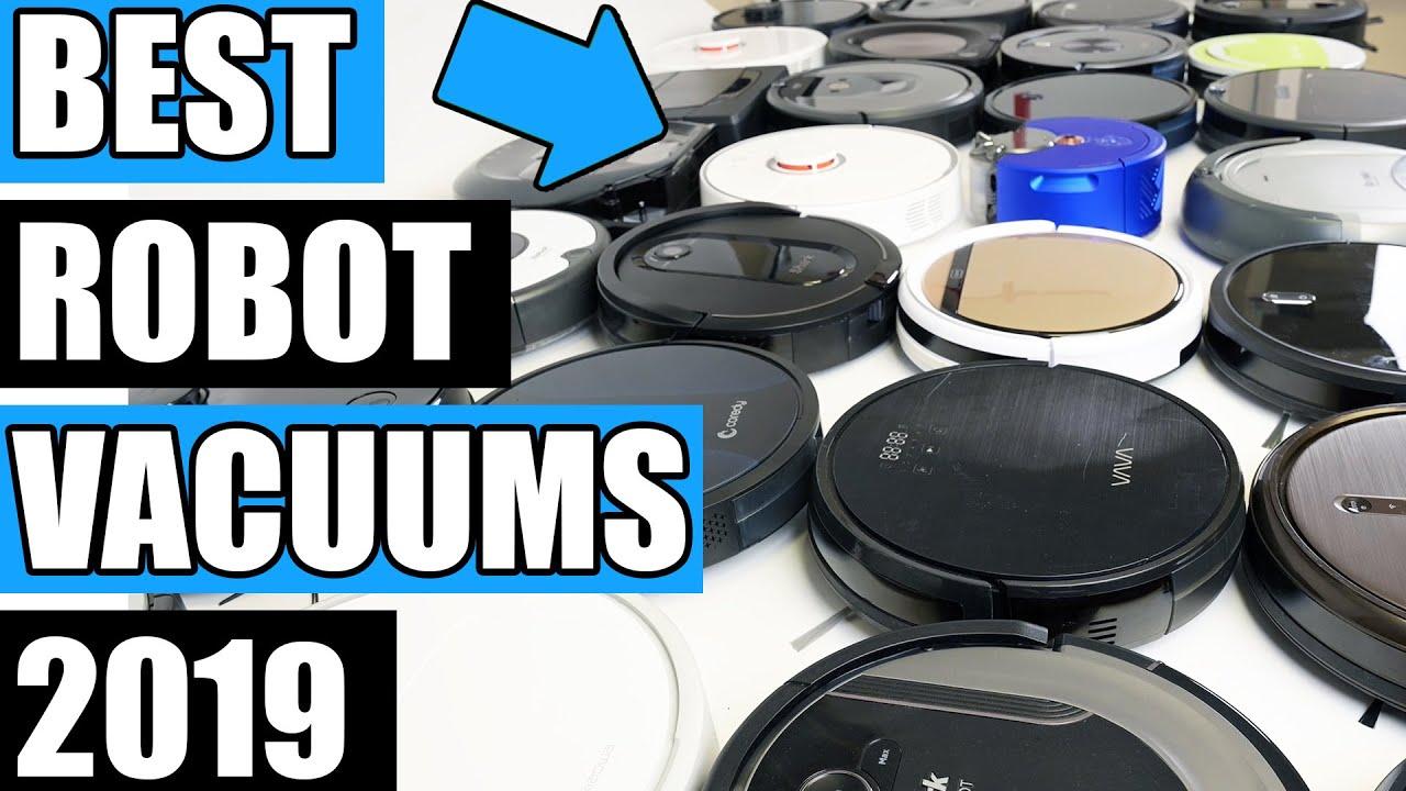 Neato Vs Roomba.Best Robot Vacuum 2019 Roomba Vs Shark Vs Roborock Vs Neato Vs Deebot Vs Eufy
