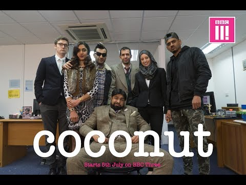 Download Youtube: Coconut Trailer