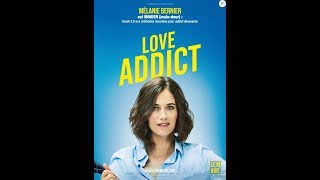 Thérapie Suicidaire. Extrait : Love Addict 2018. VF