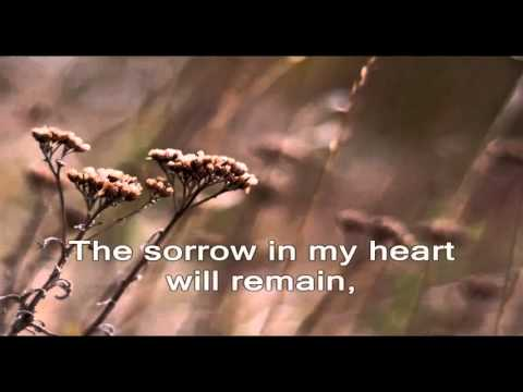 Nasheed   Ahzaan Qalbi The sorrow in my heart)