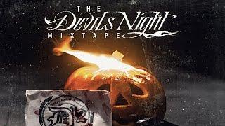 D12 - 100 ft. Kidd Kidd & Young Buck (Devil's Night)