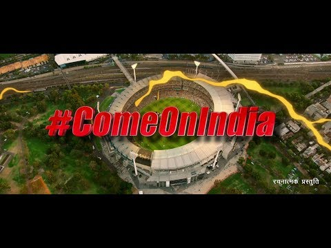 "Bingo! calls out to all Cricket fans with its iconic cheer ""Come on India Dikhado!"""