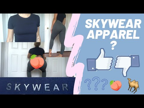 skywear-threads---are-they-any-good???