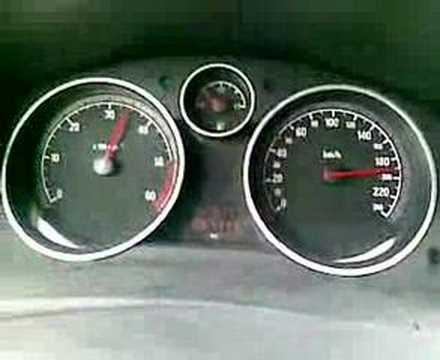 Astra break 1.9 CDTI 16V 150 BHP accell hit 4000 rpm limiter