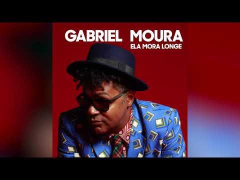 "Gabriel Moura - ""Ela Mora Longe"""