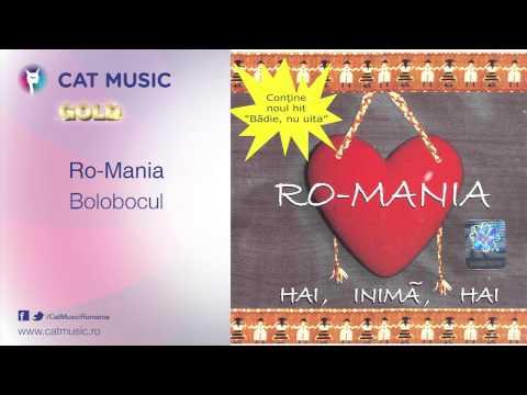 Ro-Mania - Bolobocul