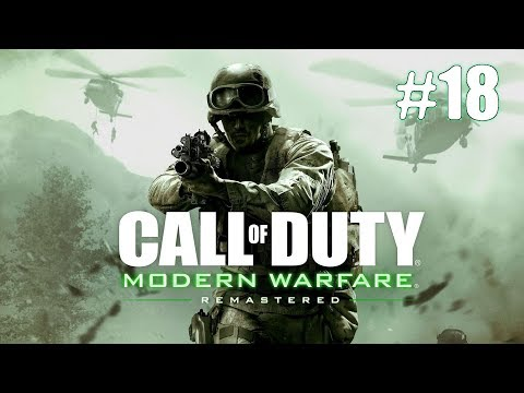 Das Geständnis: Ich bin Likegeil #18 Let's Play Call of Duty Modern Warfare