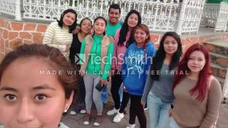 Video AGUA BLANCA DE ITURBIDE. ESTADO DE HIDALGO. download MP3, 3GP, MP4, WEBM, AVI, FLV Oktober 2018