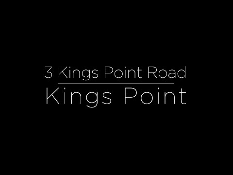 3 Kings Point Road  |  Kings Point, NY