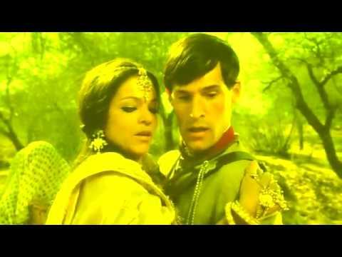Music video Шамхан Далдаев - Огонь любви