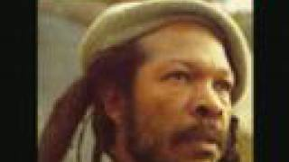 Yabby You & Trinity - Jah vengeance -