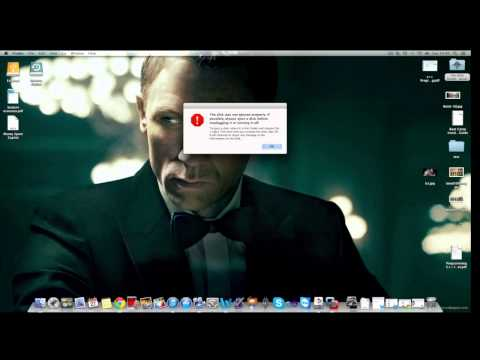 How To Install Magic Mouse And Keyboard On A Windows Bootcamp HD