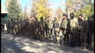 лкт луганск новости  видео
