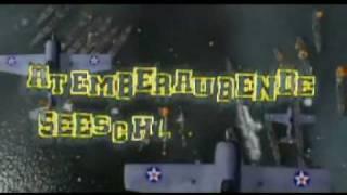 Enigma Tide Rising - Trailer