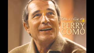Perry Como TIE A YELLOW RIBBON ROUND THE OLE OAK TREE