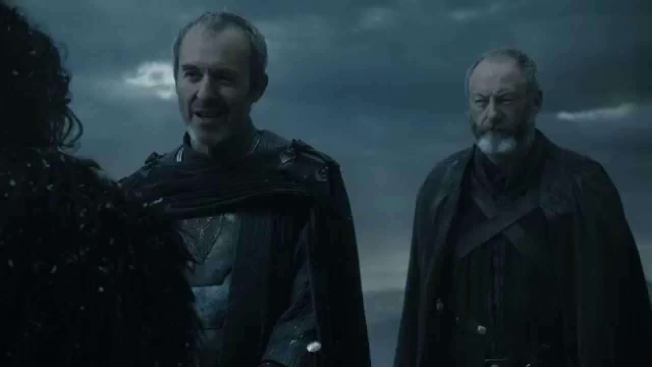 Download Game of Thrones Season 5:  Episode #6 Recap (HBO)