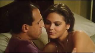 видео Секс с первого взгляда