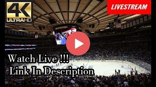 ***#LIVE*** Sherbrooke Phoenix VS Gatineau Olympiques    QMJHL LIVE STREAM