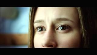 Mindscape - Tráiler Oficial en español HD