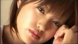 Erisa Nakayama 1 中山エリサ 検索動画 5