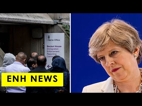 Choose the Commonwealth NOT EU! Australians call for new migrant rights after Brexit - ENH News