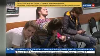 Путин подписал указ об осеннем призыве