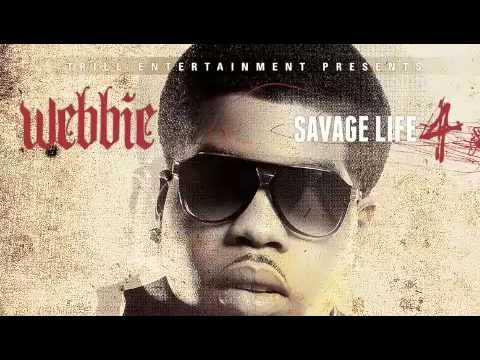 05   Realest x Webbie x Lloyd x Savage Life 4