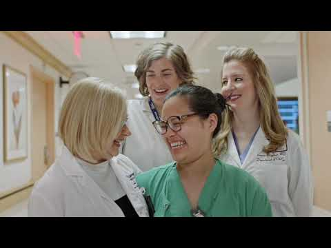 Tuition Free: Full-tuition MD Scholarships at NYU School of Medicine