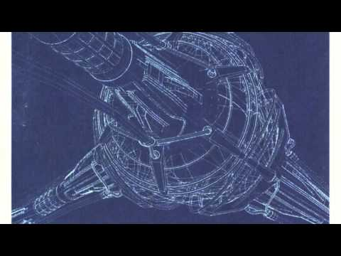 Svenson & Gielen - Twisted (Original Mix) (HD)