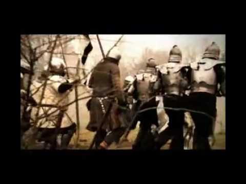 The Serpentine Offering (Live) - Dimmu Borgir [Download ...