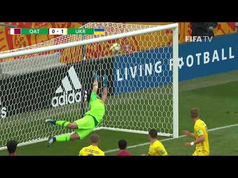 Juventus Futhead 12