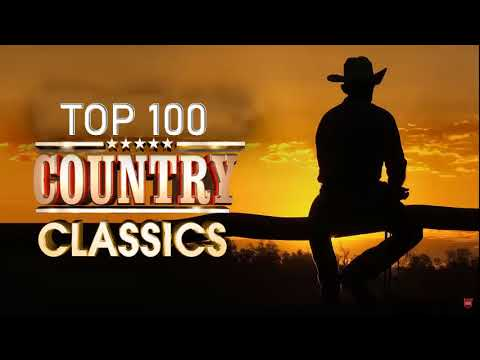 Best Country Songs 2020 Top 100 Country Songs 2020 Country Music Playlist 2020 Youtube