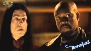Young Dracula Season 4 Trailer