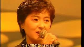 ロンリーグッドナイト / 長山洋子 長山洋子 検索動画 21