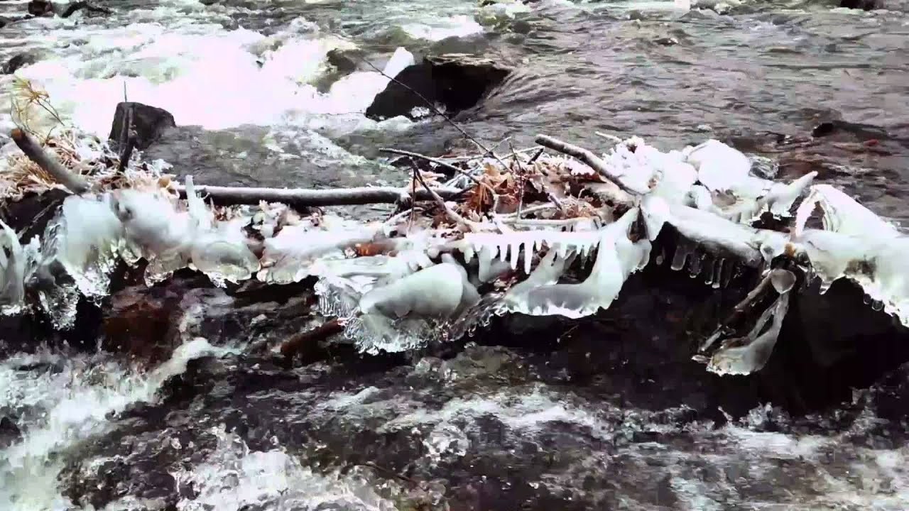 Fishing report first ice conditions 11 15 14 lake delton for Wisconsin dells fishing report