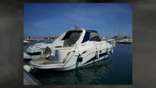 Trapani in Barca, Vela o Motore...?